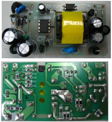 电路板 机器设备 388_425